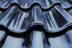 roofing-tiles-2594716_1920
