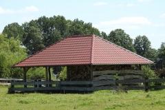 woodshed-3526732_1920
